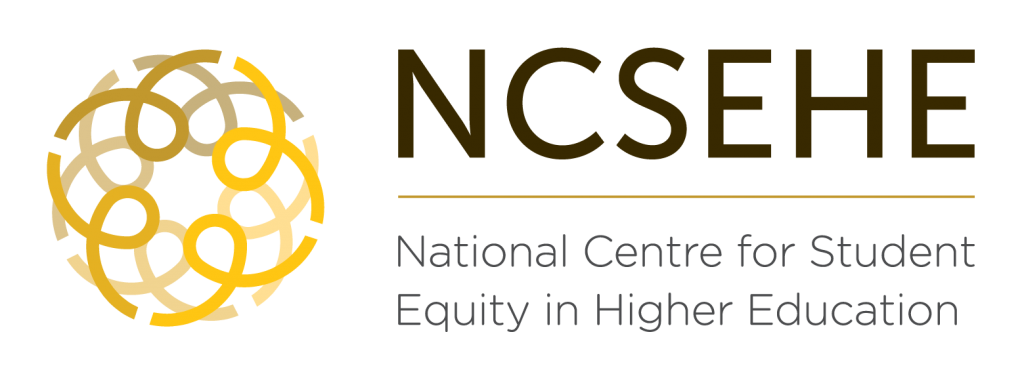 National Centre for Student Equity in Higher Education (NCSEHE)