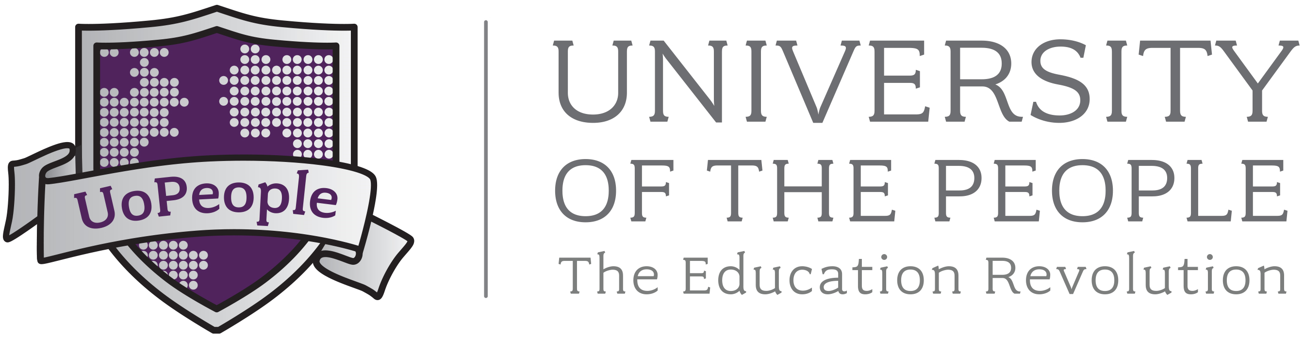 University of the People (UoPeople)