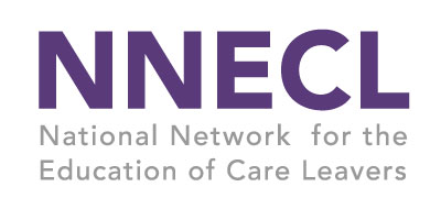 National Network for the Education of Care Leavers