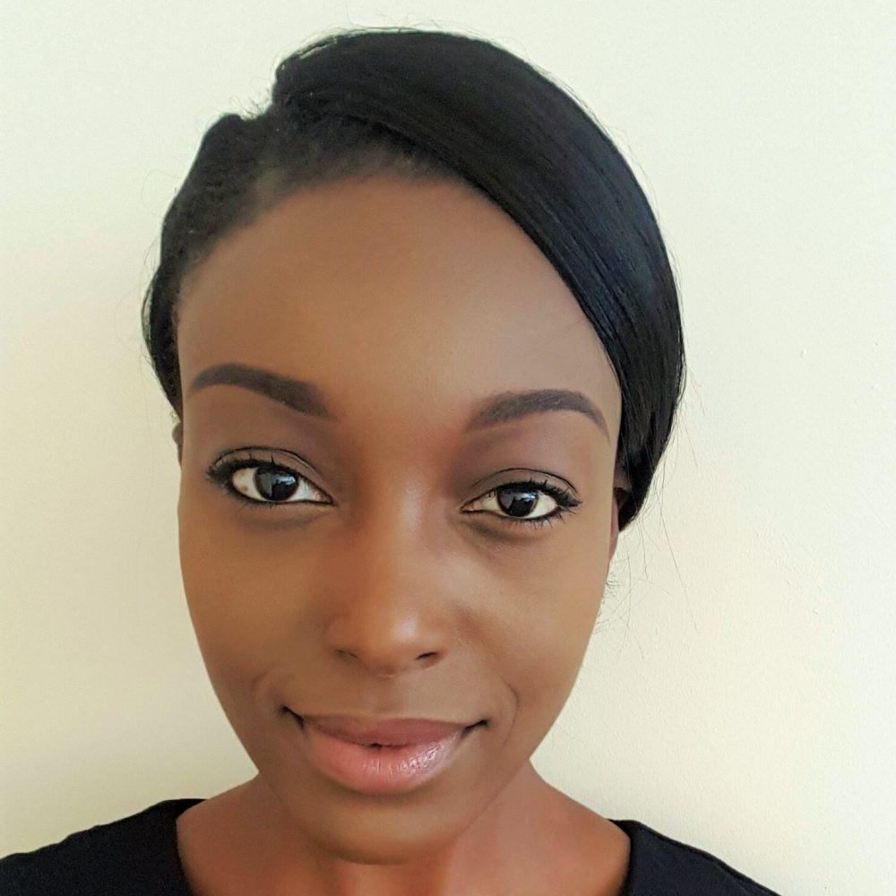 Grace Imwensi