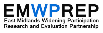 East Midlands Widening Participation Research and Evaluation Partnership