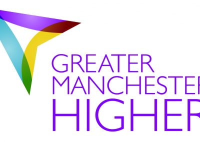 Greater Manchester Higher