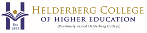 Helderberg College of Higher Education, South