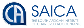 South African Institute of Chartered Accounting