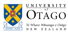 The Māori Health Workforce Development Unit - University of Otago
