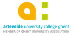 Artevelde University College - European Access Network