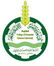 Baghdad College