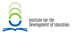 Institute for the Development of Education