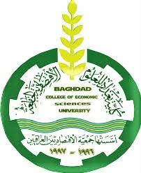 Baghdad College of Economic Sciences