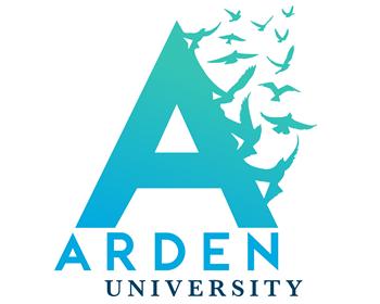 Arden University
