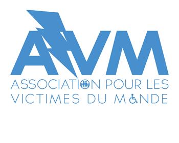 Association pour les victimes du monde