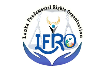 Lanka Fundamental Rights Organisation