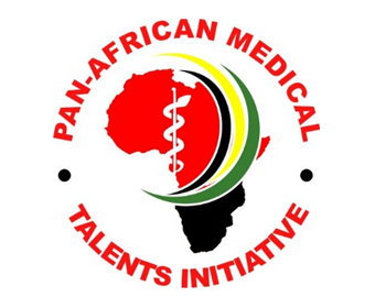 Pan African Medical Talents Initiative