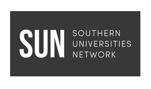 Southern Universities Network