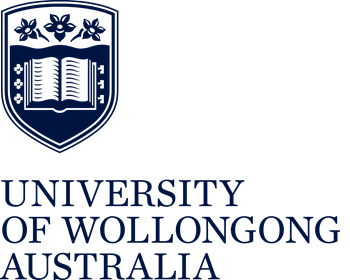 University of Wollong, Australia
