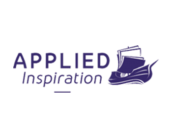 Applied Inspiration