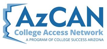 Arizona College Access Network