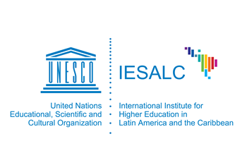 UNESCO International Institute for Higher Education